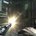 Dishonored: Dunwall City Trials DLC To Be Released December 11th
