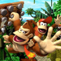 New Donkey Kong Country Returns Trailer Kongs It Out