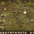 Don't Starve, Binding Of Isaac To Be PS+ Free Titles At Launch