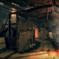 Are These Leaked Doom 4 Screenshots Real?