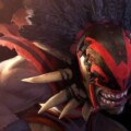 Secure A Spot In The DotA 2 Beta With A Comic Survey