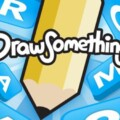 Draw Something Might Be Getting A TV Game Show?