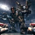 Duke Nukem Does Have Multiplayer, And Here Are Details