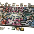 Review – Dungeon! Board Game (Tabletop)