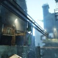 Dishonored 'Dunwall City Trials' DLC Release Date Announced