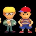 Earthbound Coming To The Virtual Console Later This Year