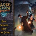 Fantasy Flight Studios Wants To Get Elder Sign On Steam