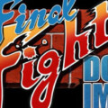 Review – Final Fight Double Impact (PS3)