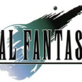 Final Fantasy VII Unleashed On Steam