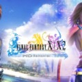 Final Fantasy X, X-2 HD Remasters Coming In March