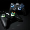FUS1ON Pro Gaming Controller Could Make Playing Console Cool Again