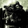 Bethesda Reacquires Fallout MMO Rights