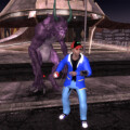Net Loot: It's Time To Catch Pokemon In Fallout: New Vegas With This New Kanto Mod