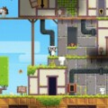 Fez Won't Be Hitting Xbox Live In May As Previously Stated