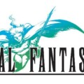 Final Fantasy III Will Be A Launch Title For Ouya