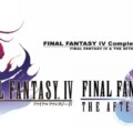 Final Fantasy IV: The Complete Collection Completes A New Trailer