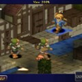 Final Fantasy Tactics Officially Releases For The iPhone