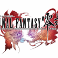 Final Fantasy Type-0 Trailer Shows Tons Of Gameplay