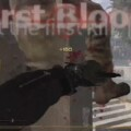 BEST. FIRST BLOOD. KILL. EVAR. Evar. – A Black Ops Video