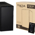 Review – Fractal Design R4