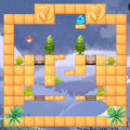 Fruit Jelly Coming To iOS, Time To Get Snackified