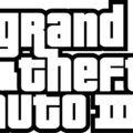 GTA III And Vice City To Get PSN Releases