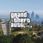 GTA V Official Trailer Launched, And $20 In Credit When You Pre-Order Through Microsoft