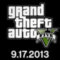 GTA V Release Date Pushed Back To September 17, 2013