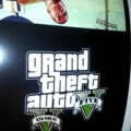 Grand Theft Auto V Release Season Hinted [Rumor]