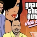 GTA: Vice City Pulled From Steam Over Copyright Claim