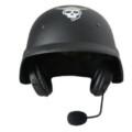 Review – GameSkulls GS-1 Tactical Helmet Gaming Headset