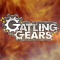 So Many Missiles, Not Enough Time In Gatling Gears
