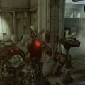 The Gears of War 3 Beta Hands Us An Egg For Easter
