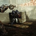 Gears 3 Beta Now Playable For Bulletstorm 'Epic Edition' Owners