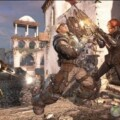 Gears of War: Judgment Will Introduce Free-For-All Multiplayer Mode