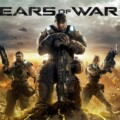 Gears of War 3 Code Hits The Net, Microsoft Is Investigating