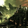 The Gears of War 3 Demo Is Finally On Xbox Live