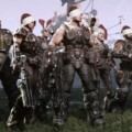 Celebrate The Holidays With 12 Days of Gearsmas