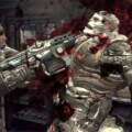 EA Removes Blog Post Containing Negative Gears of War Comments
