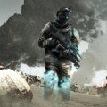 Ghost Recon: Future Soldier Beta Will Launch In January