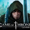 A Game of Thrones – Genesis Introduces New Screenshots