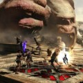 God Of War: Ascension Multiplayer Beta To Start January 8th For PS Plus Members