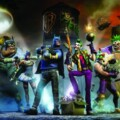 Go Ahead and Sign Up For The Gotham City Impostors Console Beta