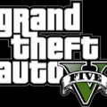GTA V Gets Teased With Cult Website And Twitter Account