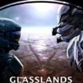 Halo: Grasslands Novel Coming Out This Fall