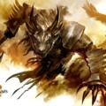 Online Scammers Working To Acquire Guild Wars 2 Accounts