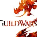The Second Guild Wars 2 Beta Weekend Gets Delayed