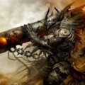Guild Wars 2 Closed Beta Still To Arrive This Year, Open Beta Coming Next Year