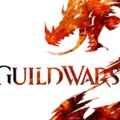 Guild Wars 2 Beta Is On Its Way