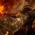 Guild Wars 2 For Mac Confirmed, In Beta